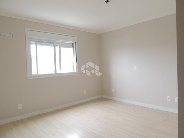 Apartamento à venda com 2 dormitórios em Centro, Bento gonçalves cod:9909924 - Foto 9