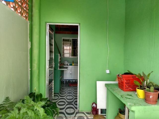 CA400 - Casa Cecap - Foto 11