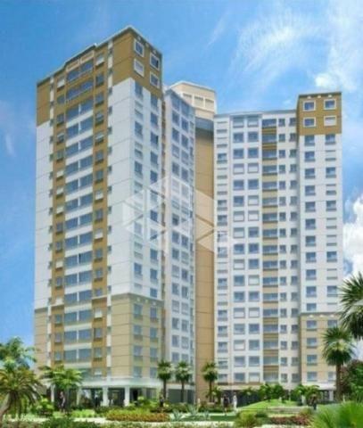 Apartamento à venda com 3 dormitórios em Vila ipiranga, Porto alegre cod:AP14070 - Foto 11