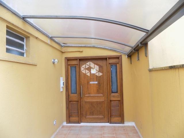 Apartamento à venda com 2 dormitórios em Glória, Porto alegre cod:9905746 - Foto 12