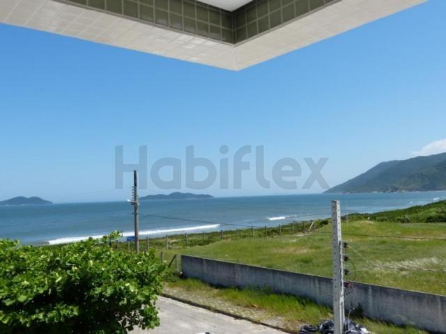 Apartamento à venda com 2 dormitórios em Açores, Florianópolis cod:131 - Foto 18