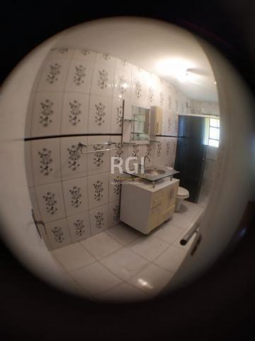 Casa à venda com 5 dormitórios em Jardim sabará, Porto alegre cod:LI50878199 - Foto 10