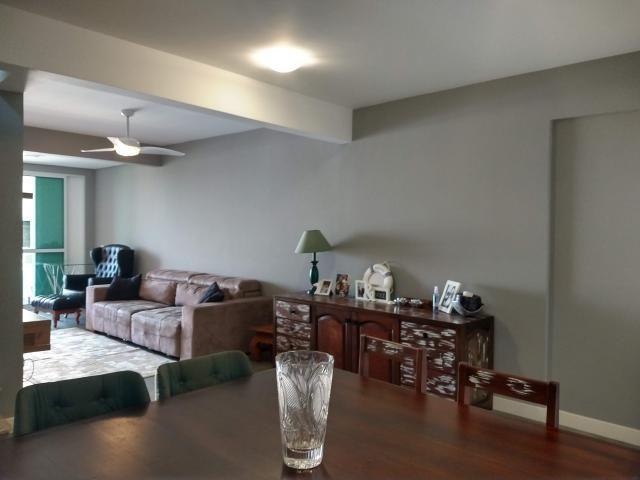 Apartamento à venda com 4 dormitórios em Rio tavares, Florianópolis cod:839 - Foto 3