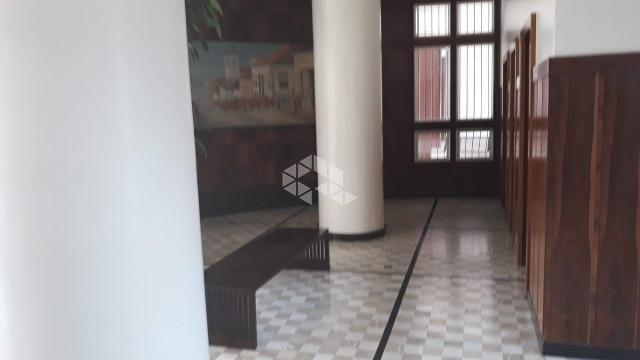 Apartamento à venda com 4 dormitórios em Centro histórico, Porto alegre cod:9907969 - Foto 7