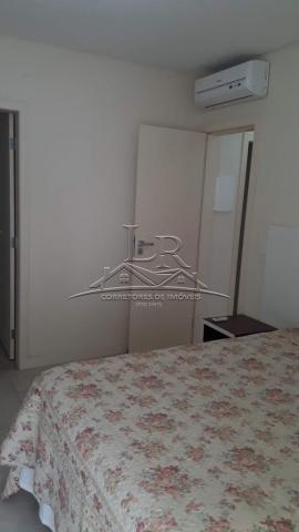 Apartamento para alugar com 2 dormitórios cod:1855 - Foto 9