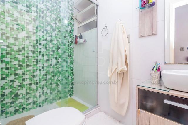 Apartamento à venda com 3 dormitórios em Petrópolis, Porto alegre cod:14046 - Foto 11