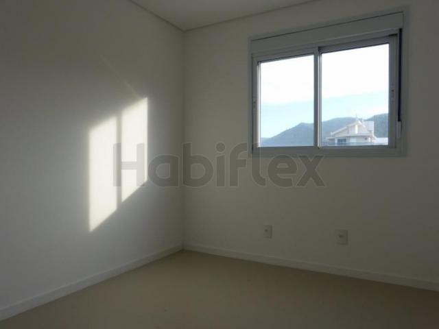 Apartamento à venda com 2 dormitórios em Açores, Florianópolis cod:131 - Foto 3
