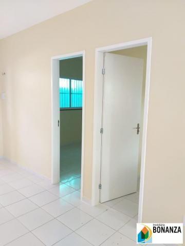 Apartamento com 02 quartos na parquelandia - Foto 8