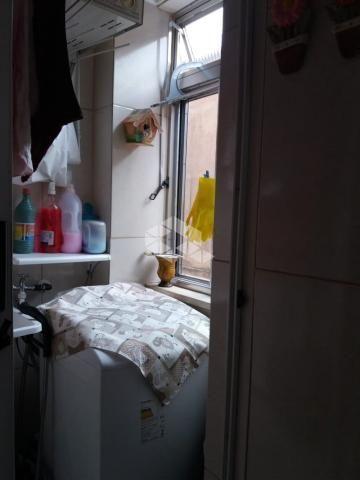 Apartamento à venda com 2 dormitórios em Glória, Porto alegre cod:9905746 - Foto 11
