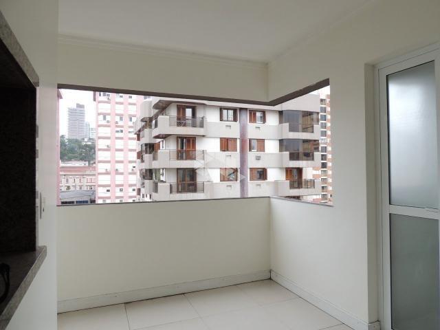 Apartamento à venda com 2 dormitórios em Centro, Bento gonçalves cod:9909924 - Foto 6