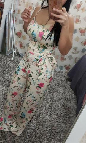 Vendo vestidos - Foto 4