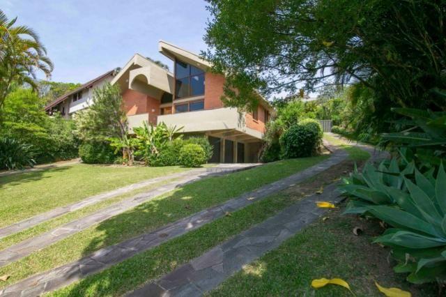 Casa de condomínio à venda com 4 dormitórios em Cavalhada, Porto alegre cod:5863