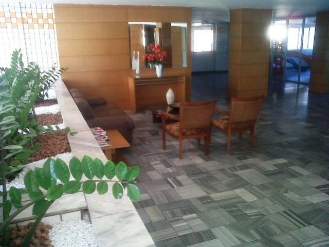 R2 - Apartamento Bairro de Fátima; Nascente total; Excelente localização - Foto 3