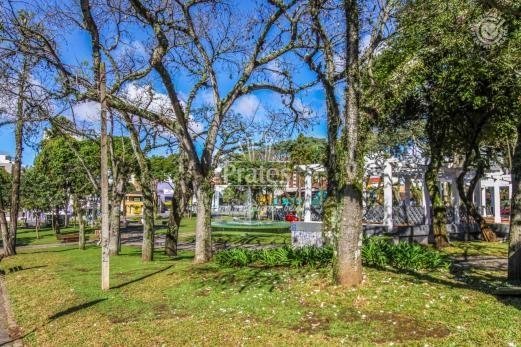 Terreno à venda em Batel, Curitiba cod:3186 - Foto 5