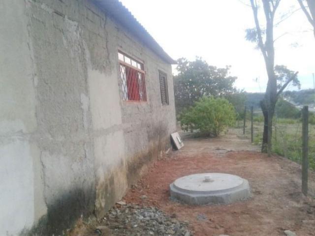 Linda chácara a venda no veraneio irajá ref: 10056 - Foto 14