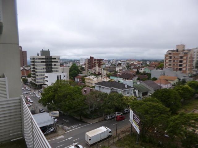 Apartamento à venda com 3 dormitórios em São bento, Bento gonçalves cod:9889340 - Foto 9