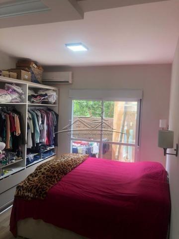 Apartamento à venda com 2 dormitórios em Ingleses do rio vermelho, Florianópolis cod:1256 - Foto 10