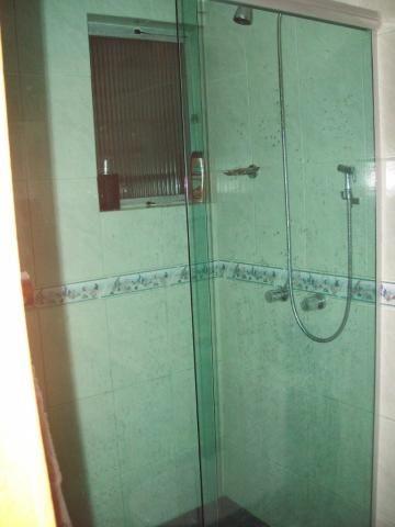 Apartamento à venda com 2 dormitórios em Santo antônio, Porto alegre cod:LI260882 - Foto 6