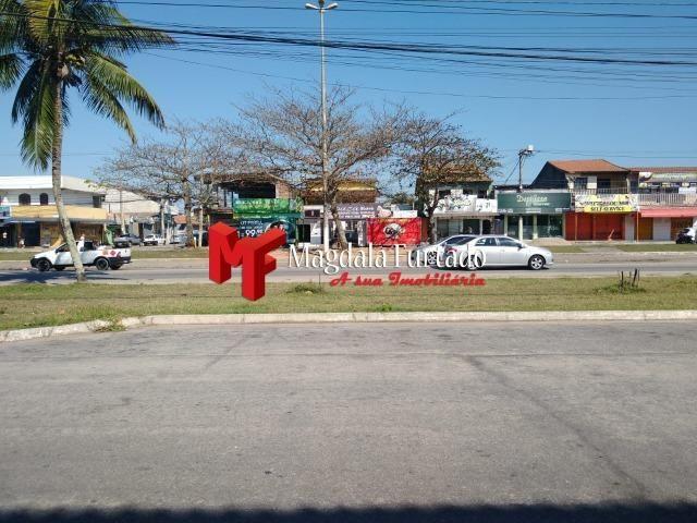 IFCód 0031 Ótima loja de frente para Rodovia Amaral Peixoto em Tamoios, Unamar, Cabo Frio - Foto 4