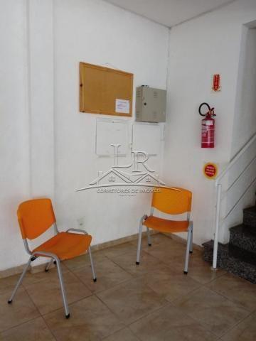 Apartamento à venda com 2 dormitórios em Ingleses sul, Florianópolis cod:1505 - Foto 18
