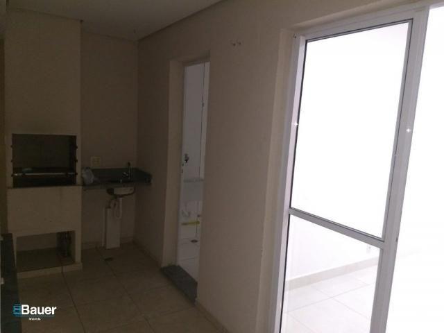 Apartamento à venda com 1 dormitórios cod:55201 - Foto 6