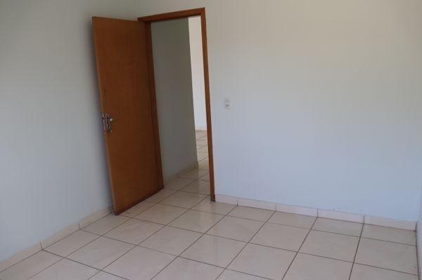 Apartamento  com 2 quartos no Residencial Viegas - Bairro Jardim Santo Antônio em Goiânia - Foto 10