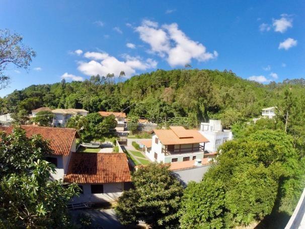 Apartamento à venda com 2 dormitórios em Canasvieiras, Florianópolis cod:1894 - Foto 10