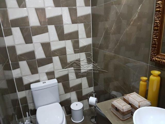 Casa à venda com 5 dormitórios em Ingleses do rio vermelho, Florianópolis cod:892 - Foto 4
