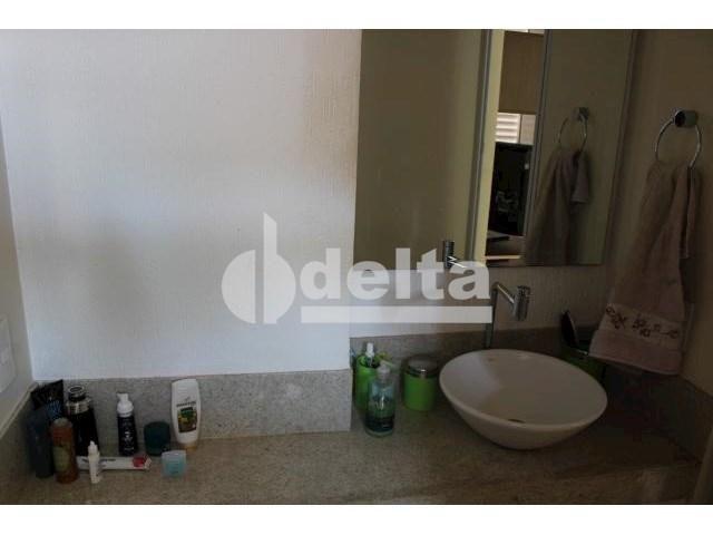 Casa de condomínio para alugar com 4 dormitórios cod:604961 - Foto 13