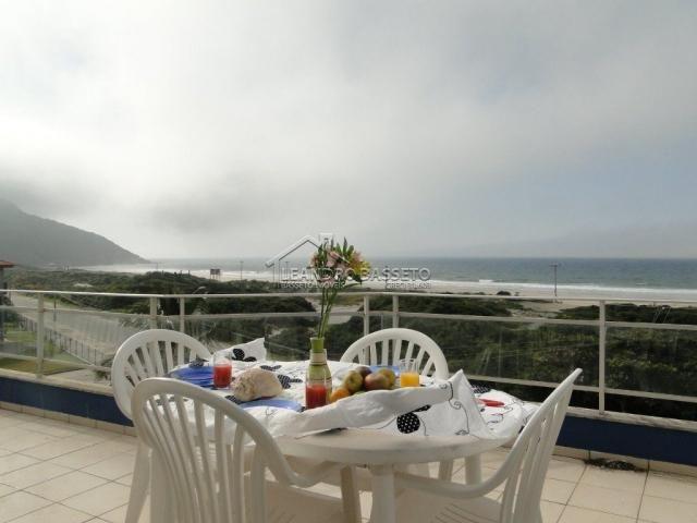 Apartamento à venda com 2 dormitórios em Ingleses, Florianópolis cod:1350