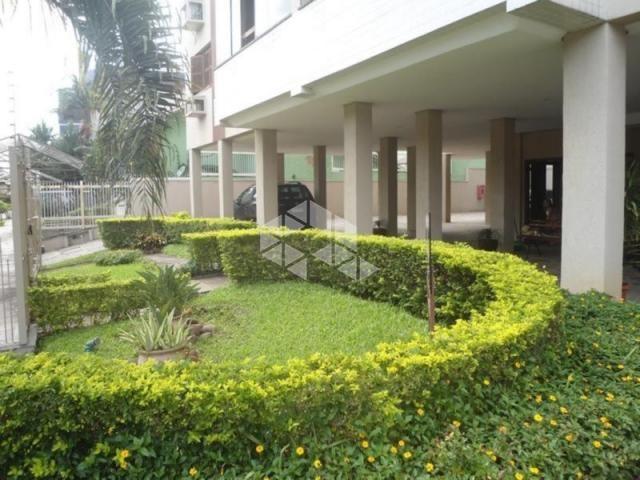 Apartamento à venda com 3 dormitórios em Jardim lindóia, Porto alegre cod:AP14376 - Foto 16