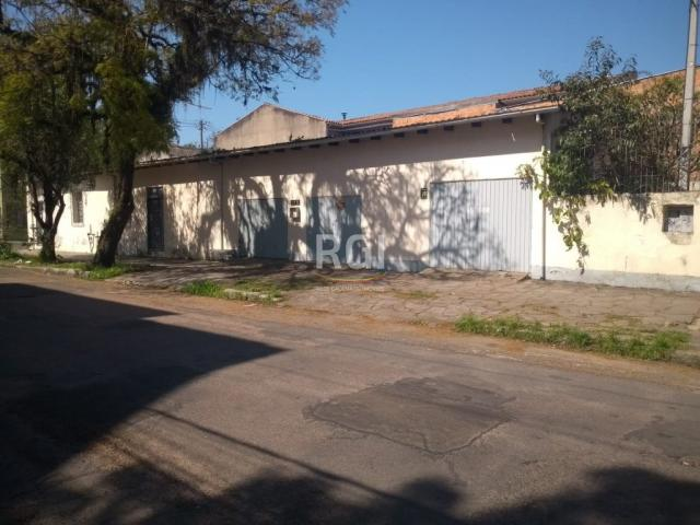 Casa à venda em São geraldo, Porto alegre cod:LI50878229 - Foto 4