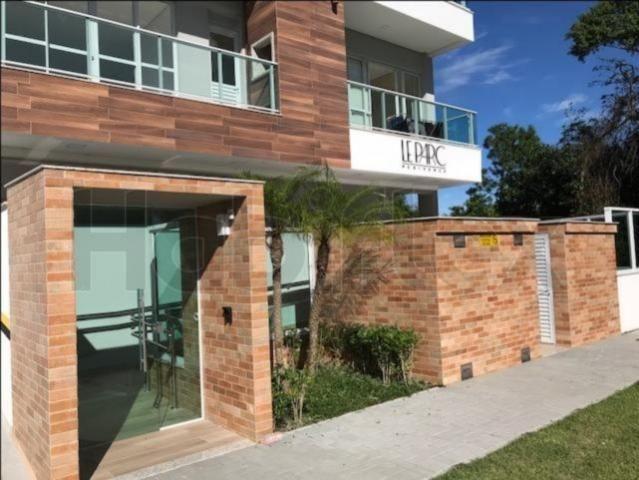 Apartamento à venda com 2 dormitórios em Campeche, Florianópolis cod:1020 - Foto 16