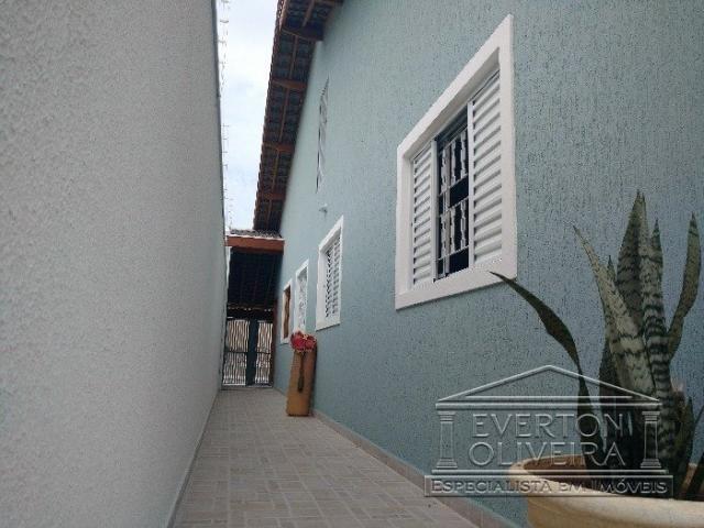 Casa no villa branca,jacareí-cod8884 - Foto 18