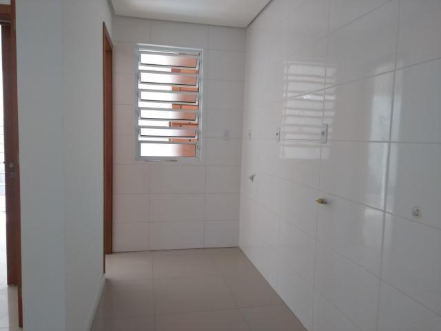 Casa à venda com 2 dormitórios em Jardim carvalho, Porto alegre cod:9887682 - Foto 8