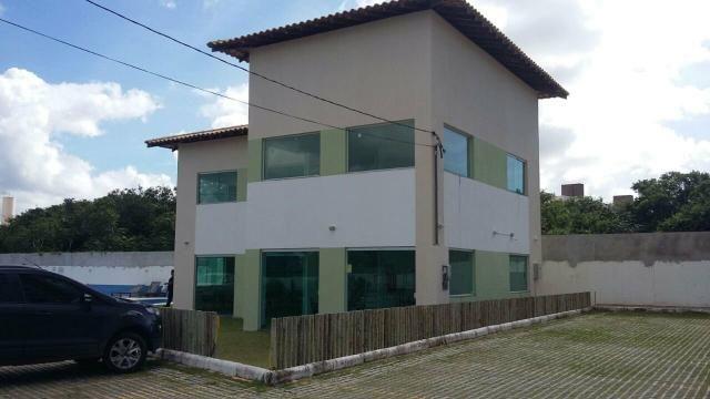 Aluga-se Apartamento no Reserva da Lagoa - Foto 5
