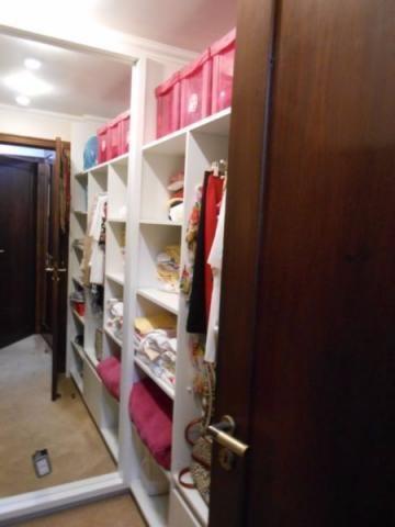 Apartamento à venda com 2 dormitórios em Petrópolis, Porto alegre cod:LI260372 - Foto 14