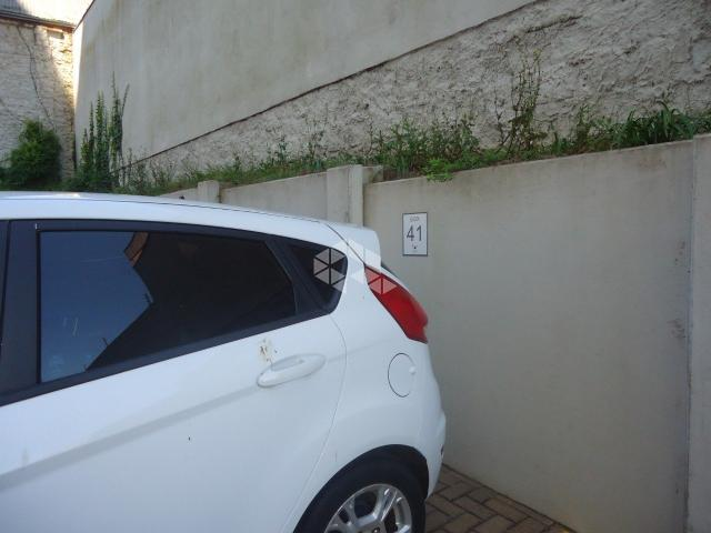 Apartamento à venda com 2 dormitórios em Santo antônio, Porto alegre cod:9913701 - Foto 19