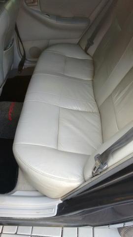 Corolla 2006 automatico - Foto 13