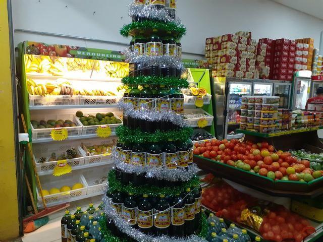 Supermercado completo (mercado, emporio em uberlandia) - Foto 3