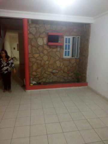 Casa bairro farol Maceió - Foto 2