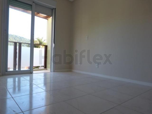 Apartamento à venda com 2 dormitórios em Morro das pedras, Florianópolis cod:137 - Foto 19