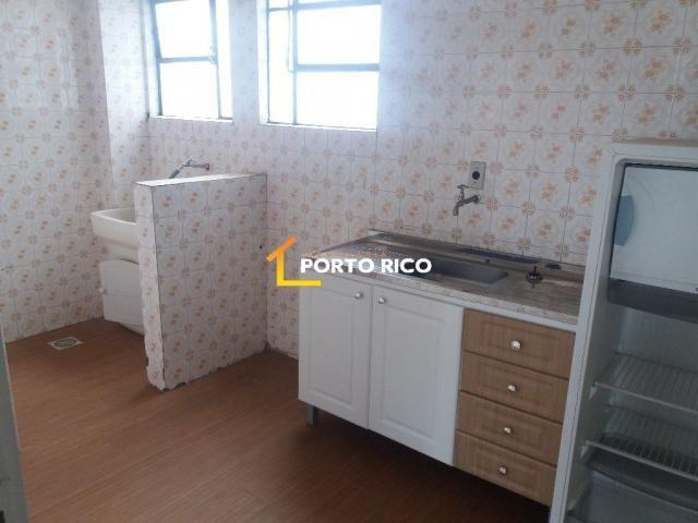 Apartamento para alugar com 1 dormitórios em Centro, Caxias do sul cod:908 - Foto 6