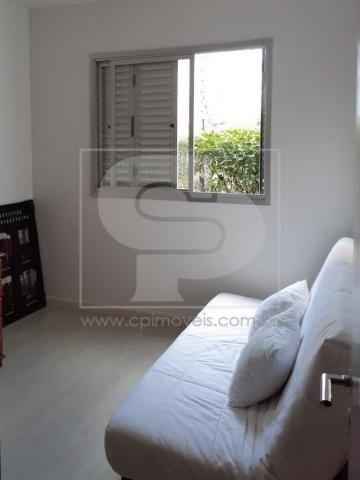 Apartamento à venda com 3 dormitórios em Jardim carvalho, Porto alegre cod:15502 - Foto 11