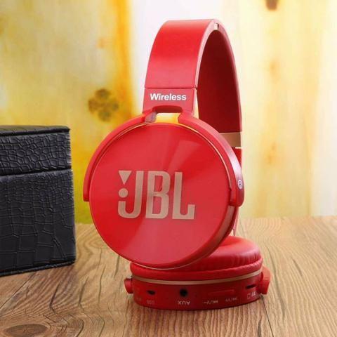 Fone Bluetooth JBL BT950 - Foto 5