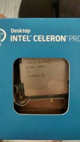 Processador lga 1150