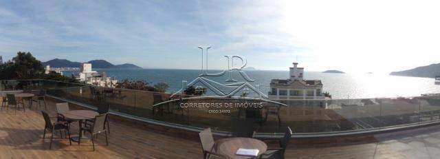 Apartamento à venda com 2 dormitórios em Praia dos ingleses, Florianópolis cod:1633