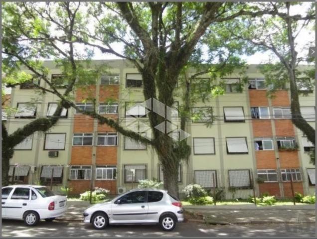 Apartamento à venda com 2 dormitórios em Vila jardim, Porto alegre cod:AP14641 - Foto 4