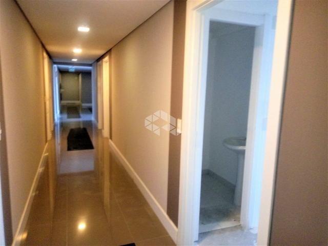 Escritório à venda com 0 dormitórios em São sebastião, Porto alegre cod:9914572 - Foto 6