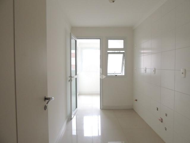 Apartamento à venda com 2 dormitórios em Centro, Bento gonçalves cod:9909924 - Foto 12